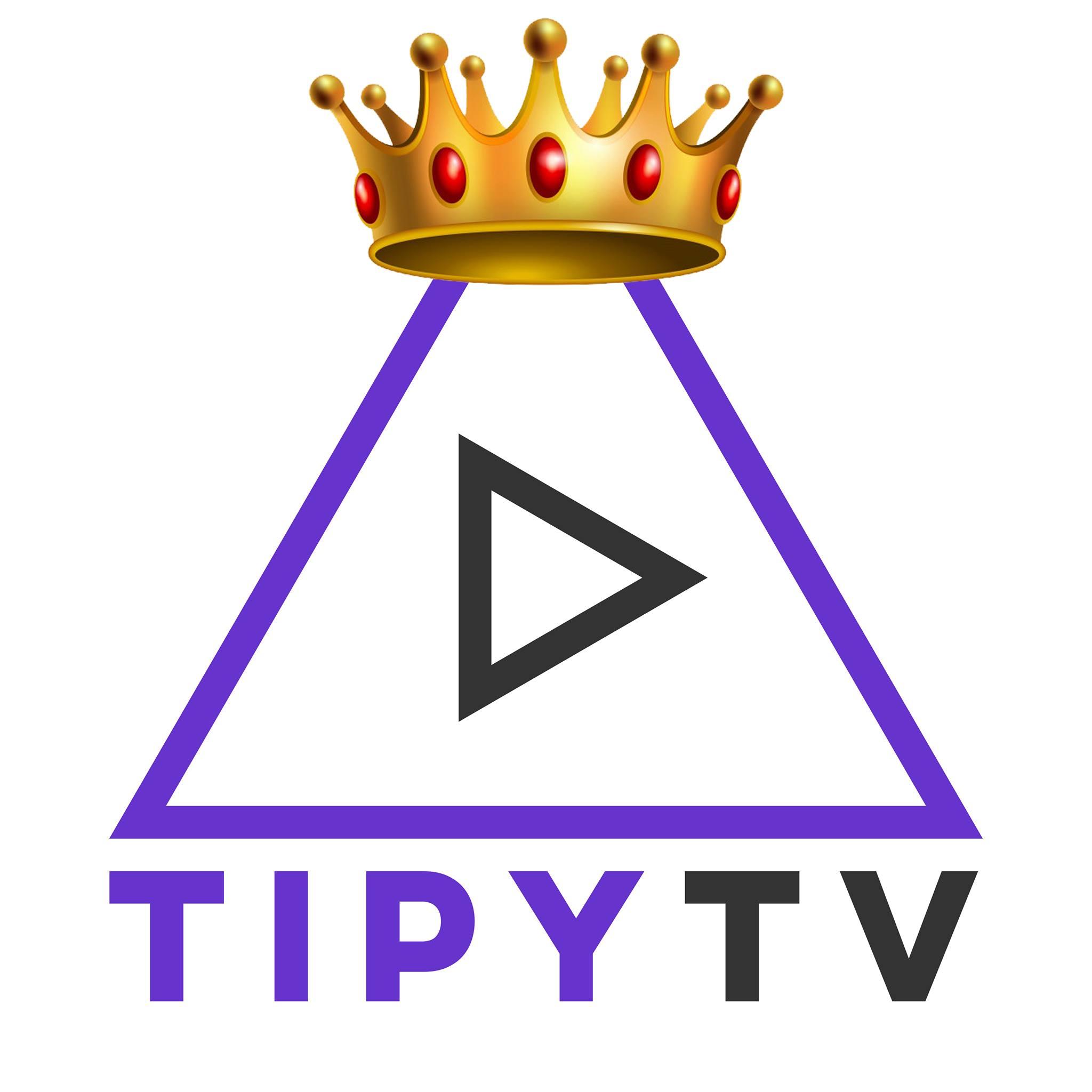 tipytvcotebasque